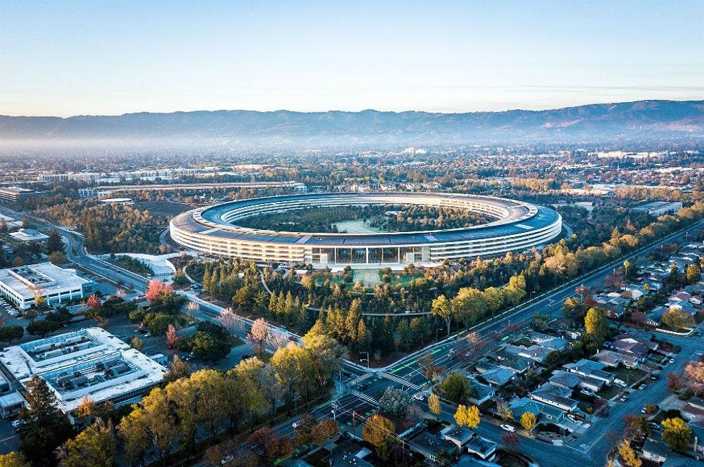 Silicon Valley,USA
